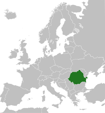 File:Romania-2010.png