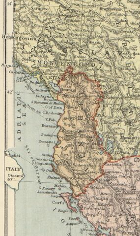 File:Albania-1920.jpg