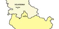 Republic of Serbia (1992–2006)