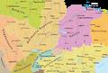 Römische Provinzen im Alpenraum ca 150AD.png
