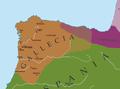 Suebic Kingdom of Galicia.png