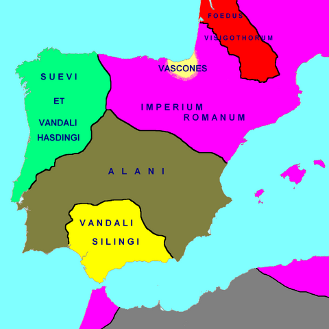 File:Hispania 418 AD.PNG