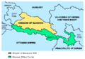 Kingdom of Slavonia-1849.png