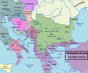 Balkans-850