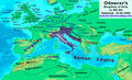 Kingdom of Italy-480 AD.jpg