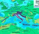 Kingdom of Italy (476–493)