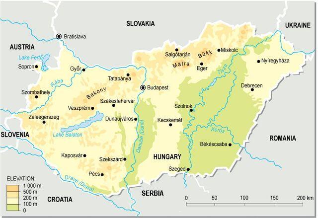 File:Hungary topographic map.jpg