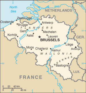 Belgium-2010-large