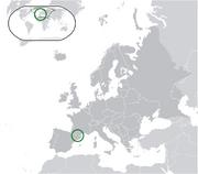 Andorra-2011-locator