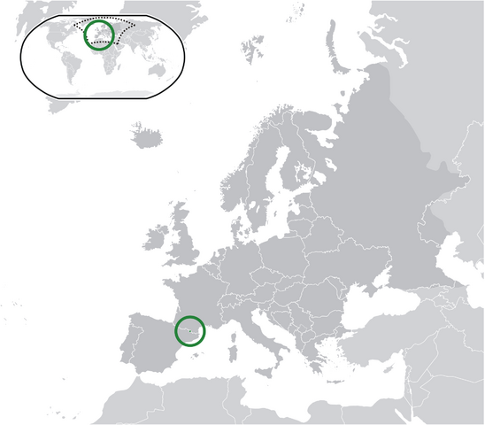 File:Andorra-2011-locator.png