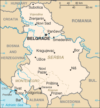 File:Serbia and Montenegro-CIA WFB Map.png