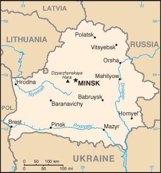 File:Belarus-2010-large.png