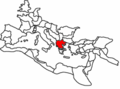 Roman Empire-Macedonia province.png