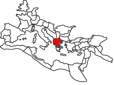 File:Roman Empire-Macedonia province.png