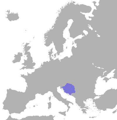 Croat Kingdom-925