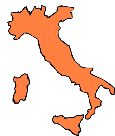 File:Kingdom of Italy-1870.png