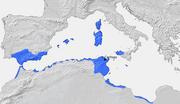 Carthage-264BC