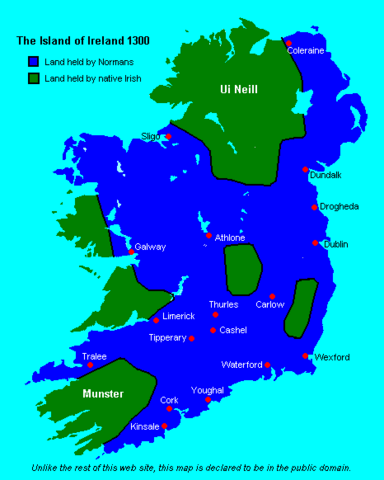 File:Ireland-1300.png