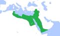 Ayyubid dynasty-1188.png