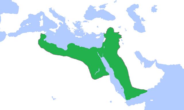 File:Ayyubid dynasty-1188.png