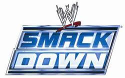 File:Wwe-smackdown-logo.jpg