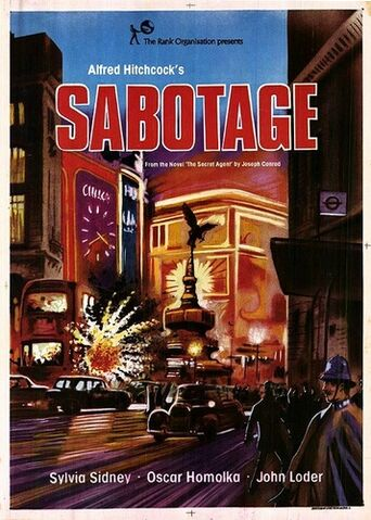 File:Sabotage.jpg