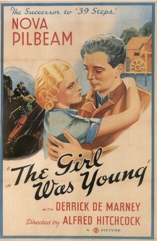 File:Girl was young.jpg