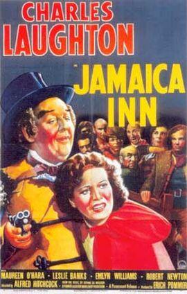 Jamaica Inn 2