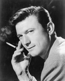 Laurence-harvey