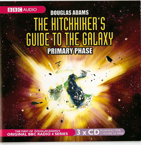 File:Primary Phase CD cover.jpg