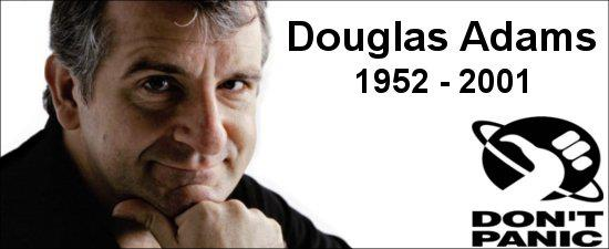 File:Douglas.jpg