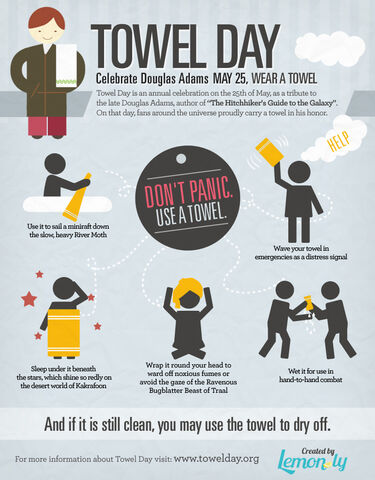 File:Towel-day-Infographic.jpg
