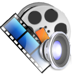 File:SMPlayer icon.png