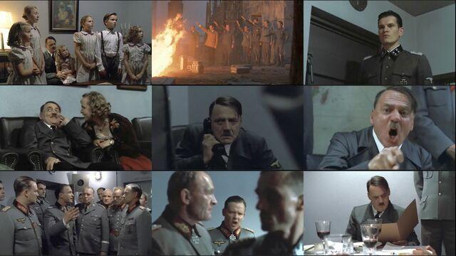 File:Downfall scenes collage.jpg
