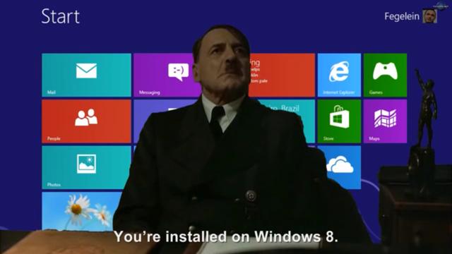 File:Hitler Windows 8.png