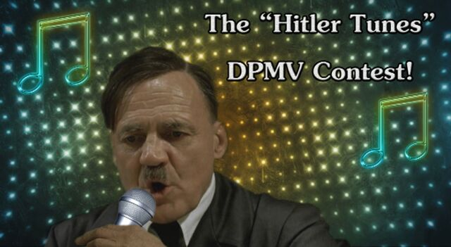 File:The Hitler Tunes DPMV Contest Thumbnail.jpg