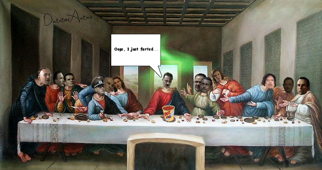 File:Last supper.png