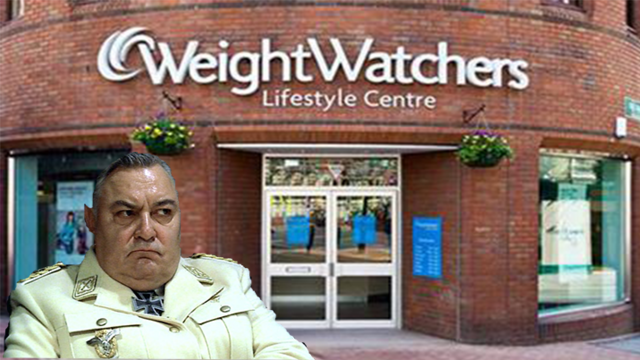File:Goring Weightwatchers.png