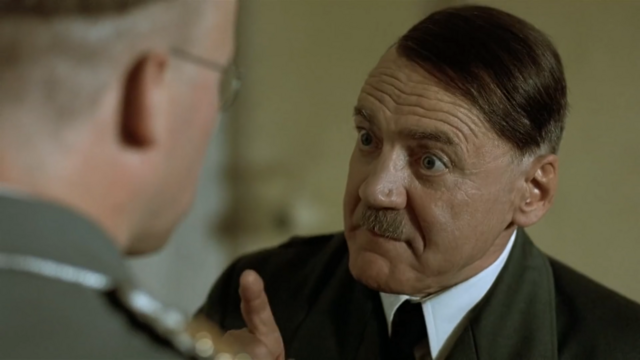 File:Hitler wants Himmler to obey his order.png