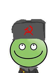 File:Parampaa Commie.JPG