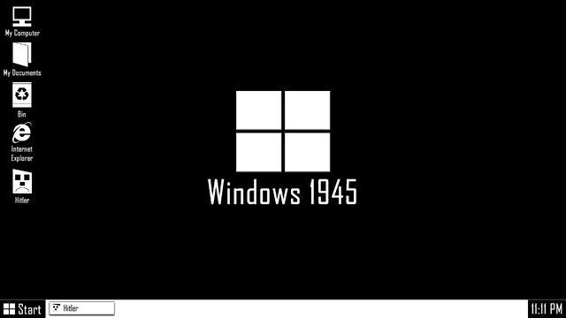 File:Windows 1945.jpg