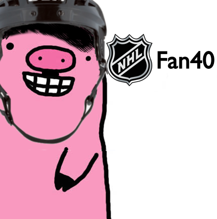 File:Nhlfan40 icon (oct 11-14).png