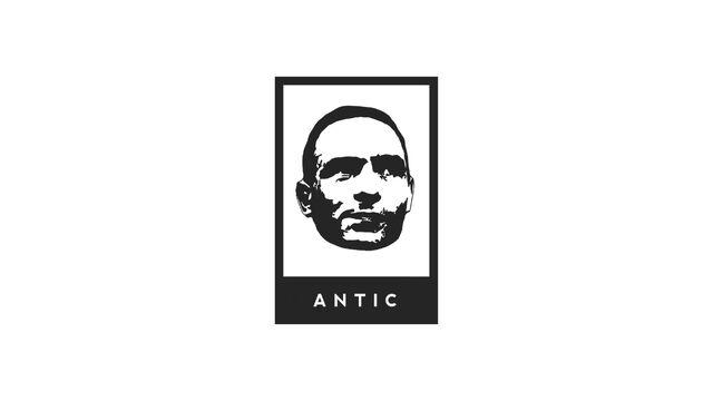 File:Antic logo.jpg