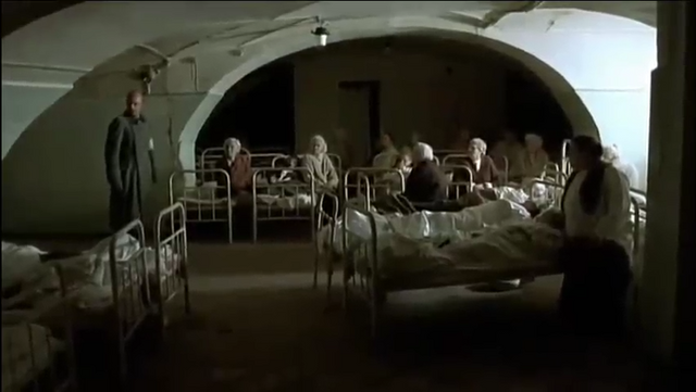 File:Schenck in hospital.png