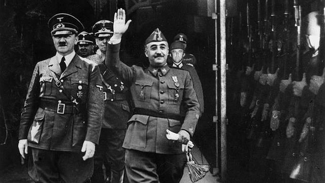 File:Hitler-y-Franco-derrocar--644x362.jpg