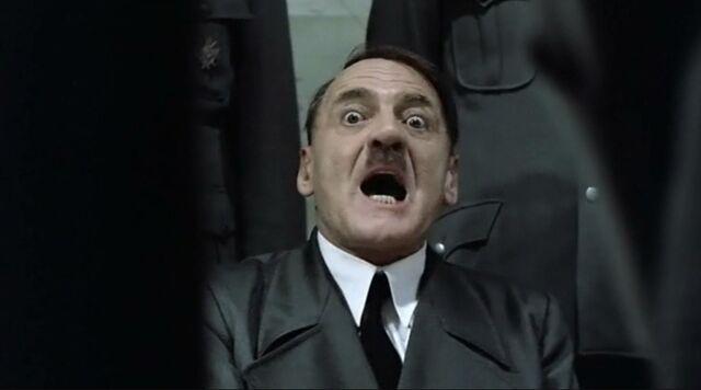 File:Hitler Funny Expression.jpg