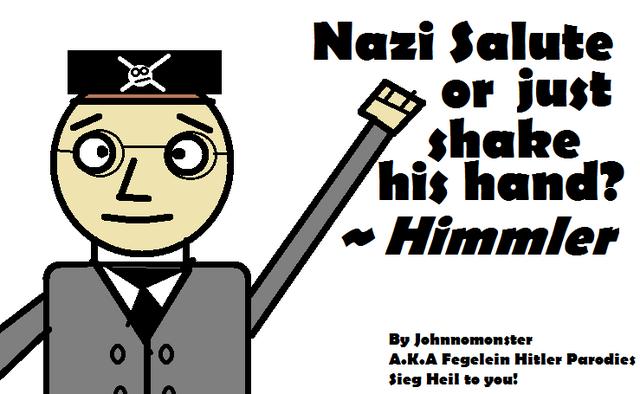 File:HimmlerFHP.png