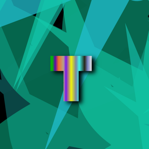 File:TL Old Avatar.png
