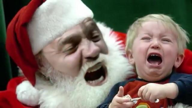 File:Hitler Mall Santa 4.jpg