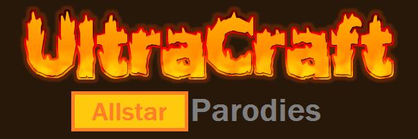 File:UltraCraftAllstarParodiesLogo.png
